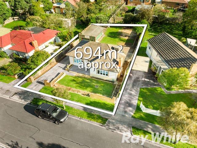 19 Stewart Terrace, Macleod, Vic 3085