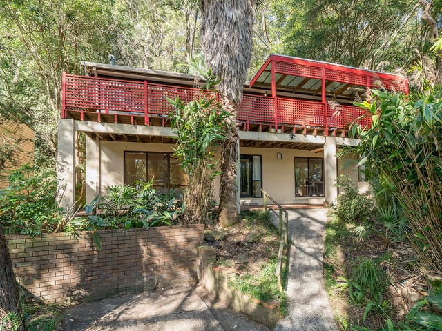 17 Daley Ave, Daleys Point, NSW 2257