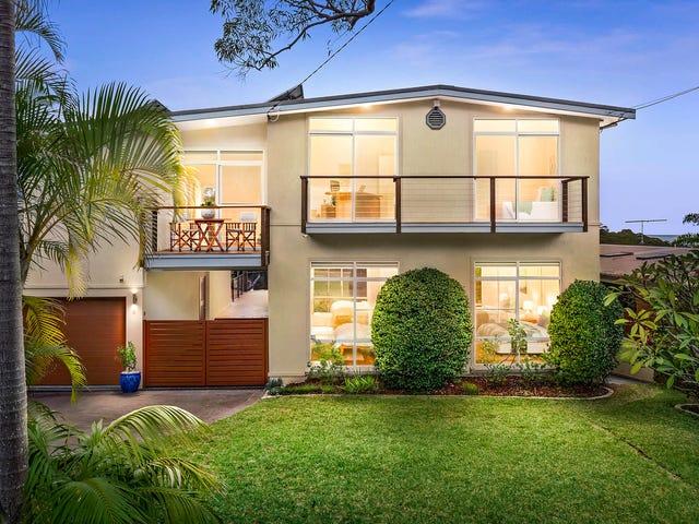 7 Morandoo Road, Elanora Heights, NSW 2101