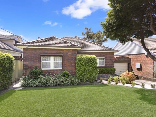 120 Slade Rd, Bardwell Park, NSW 2207