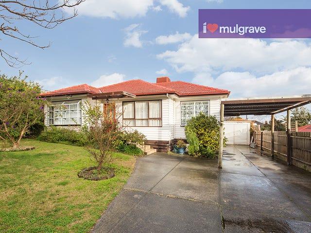 16 Highfield Avenue, Mulgrave, Vic 3170