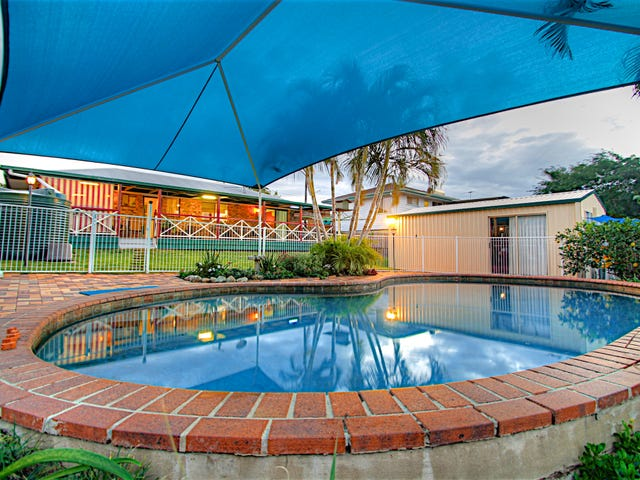 8 Barret Street, Flinders View, Qld 4305