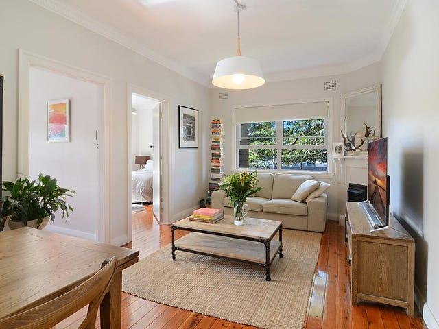 5/100 Wallis Street, Woollahra, NSW 2025