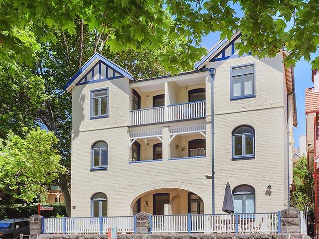 6/50 Carabella Street, Kirribilli, NSW 2061