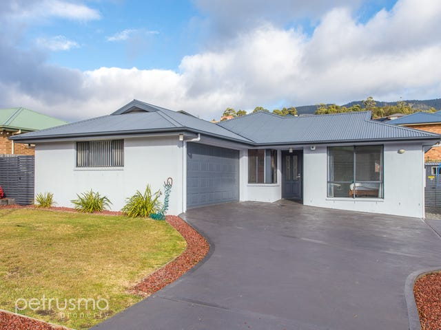 13 Virgilians Drive, Austins Ferry, Tas 7011