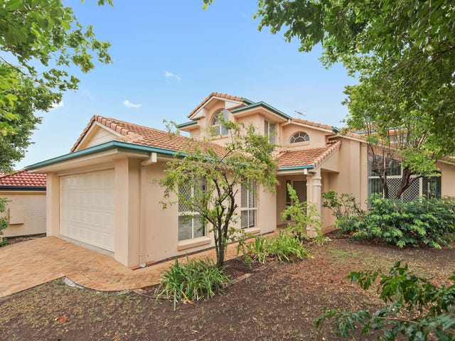 41 Clearmount Crescent, Carindale, Qld 4152