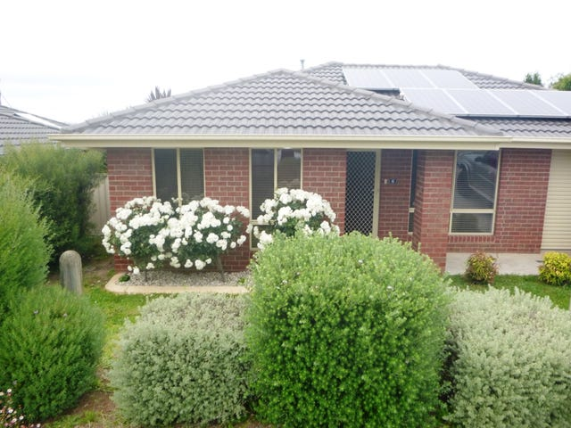 6 Asha Court, Warragul, Vic 3820