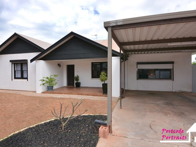 1 Loveday Street, Whyalla Norrie, SA 5608
