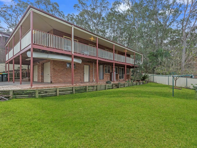 3 Dunrossil Avenue, Watanobbi, NSW 2259