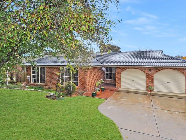 5 Darcy Place, Windradyne, NSW 2795