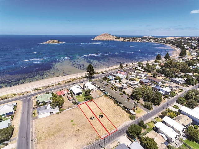 6A & 6B Giles Street, Encounter Bay, SA 5211