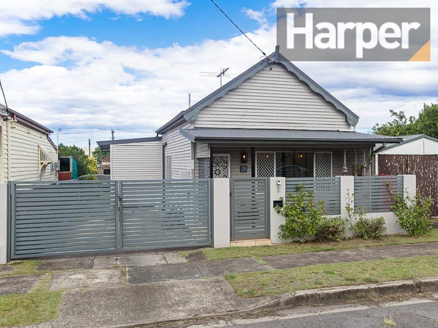 1 Northumberland St, Maryville, NSW 2293
