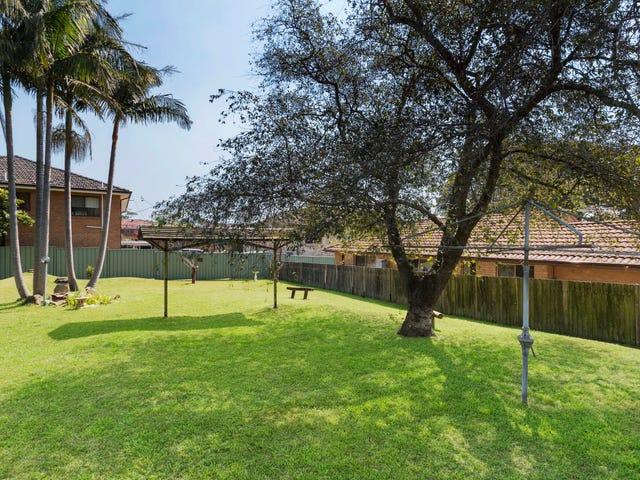 28 Willandra Road, Beacon Hill, NSW 2100