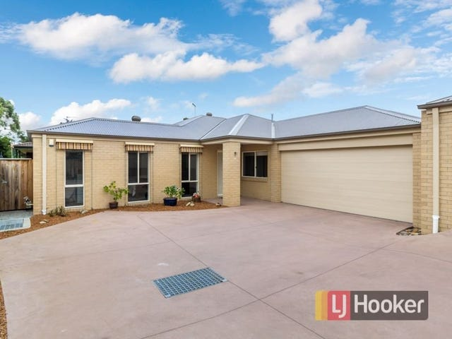 2/5 Nash Road, Bunyip, Vic 3815