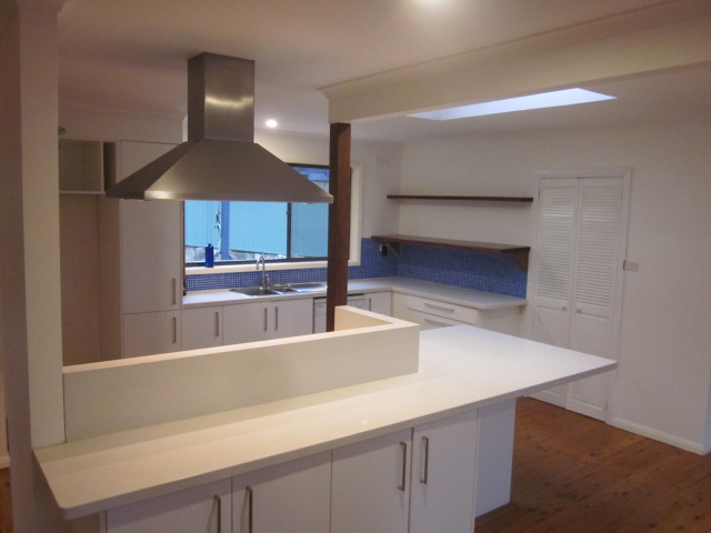 36 Beach Road, Stanwell Park, NSW 2508
