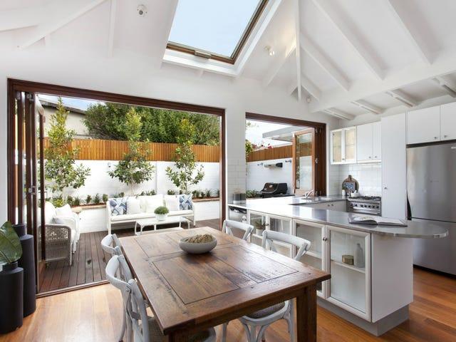 31 Huntington Street, Crows Nest, NSW 2065