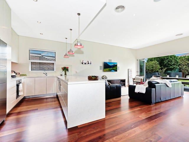 26 Eltham Street, Gladesville, NSW 2111