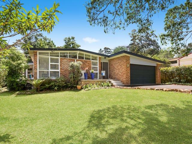 15 Yeramba Street, Turramurra, NSW 2074