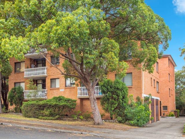 15/16 Hampton Court, Carlton, NSW 2218