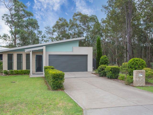 2/23 Mt Pleasant Grove, Cessnock, NSW 2325