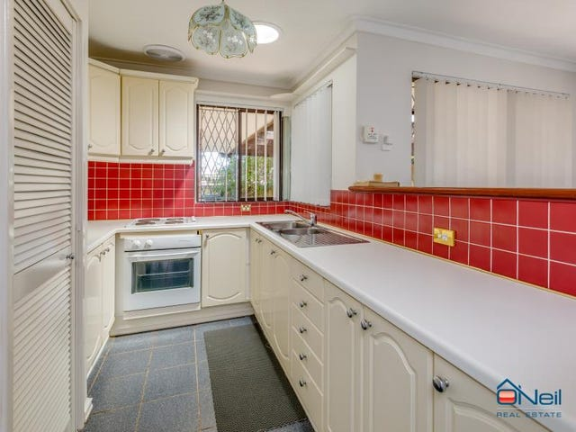 31 Eighth Road, Armadale, WA 6112