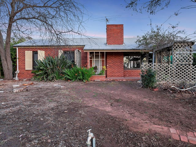 10 Newton Terrace, Enfield, SA 5085