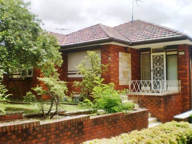 489 Princes Highway, Blakehurst, NSW 2221