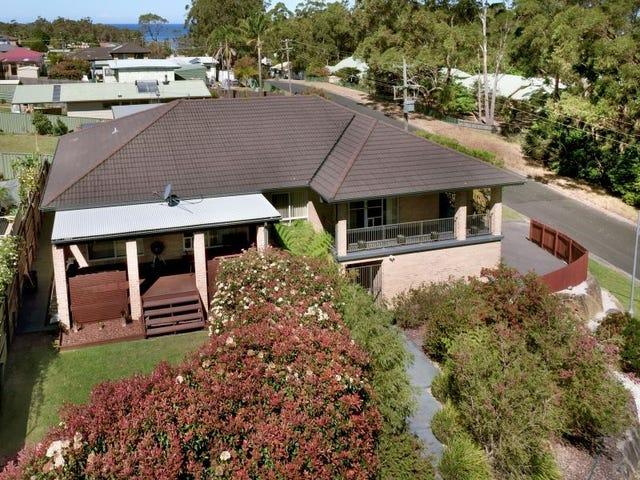 2 Wattlevale Place, Ulladulla, NSW 2539