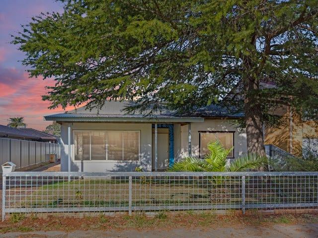 72 Binya Street, Griffith, NSW 2680