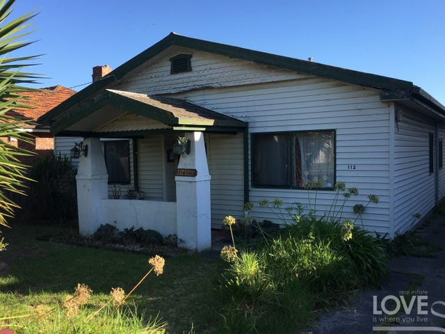112 Raglan Street, Preston, Vic 3072