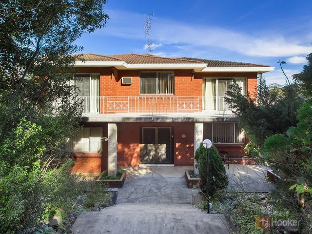 64 Whalans Road, Greystanes, NSW 2145
