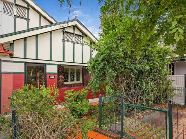 270 Lyons Road, Russell Lea, NSW 2046