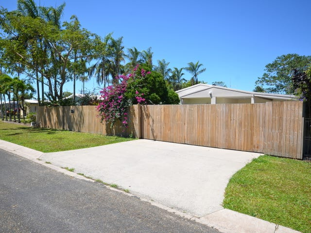 8 Lady Penryhn Close, Bentley Park, Qld 4869