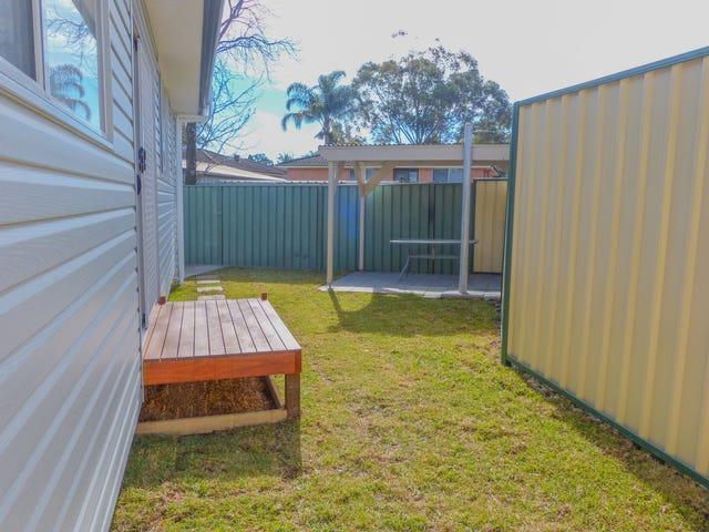 50a Glenn Street, Dean Park, NSW 2761