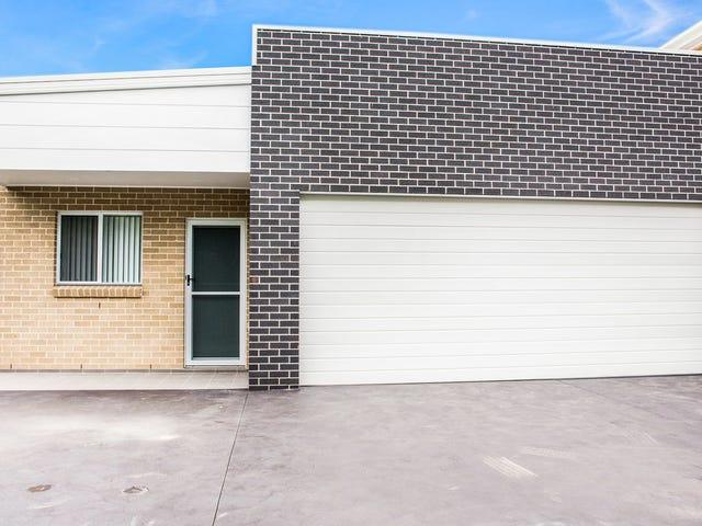 3a Moore Street, Oak Flats, NSW 2529