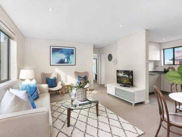 3/41  Bishops Avenue, Randwick, NSW 2031