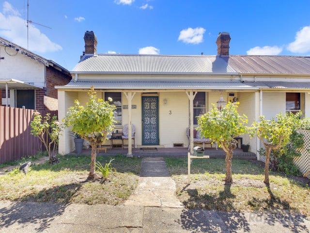 3 Mundy Street, Goulburn, NSW 2580