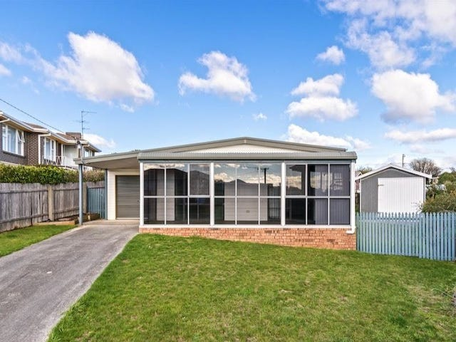 7 Princess Place, East Devonport, Tas 7310