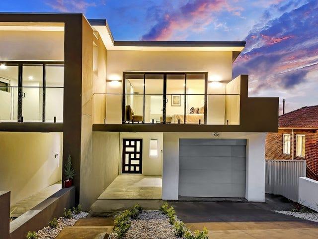 20 Lowry Street, Greenacre, NSW 2190