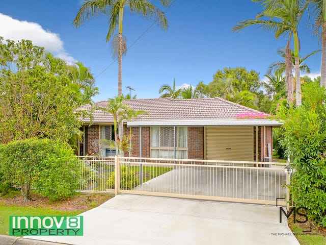 16 Deanne Court, Caboolture South, Qld 4510