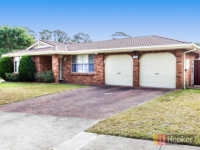 5 Tillford Grove, Rooty Hill, NSW 2766