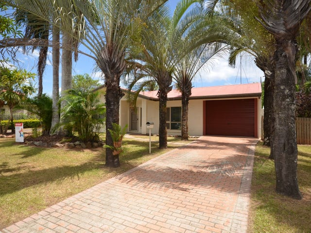 226 Robert Road, Bentley Park, Qld 4869