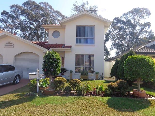 2/29A Cobbett Street, Wetherill Park, NSW 2164