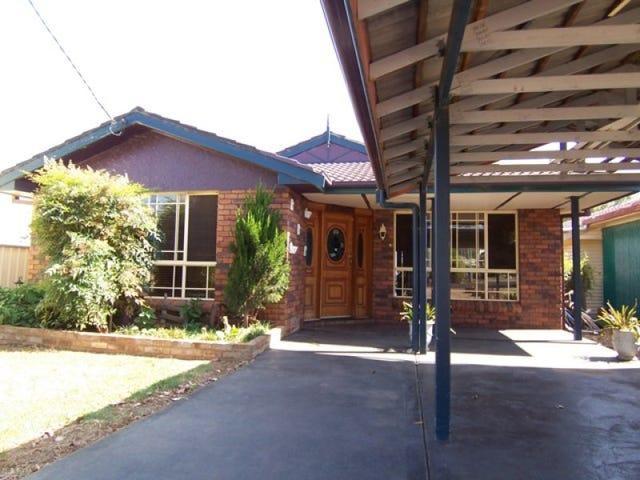 6 Bayly Street, Gulgong, NSW 2852