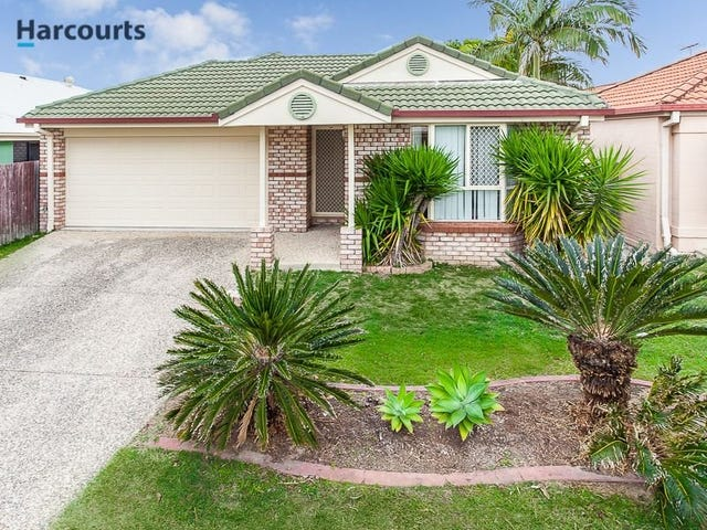 27 Chichester Street, North Lakes, Qld 4509