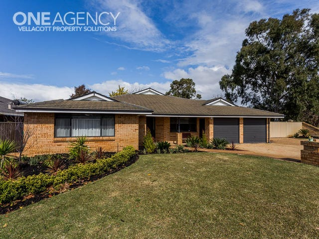 3 Caladenia Place, Canning Vale, WA 6155