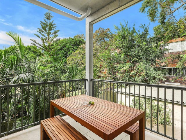 3/22 Lamrock Avenue, Bondi Beach, NSW 2026