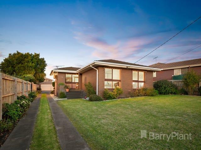 14 Alma Road, Bundoora, Vic 3083
