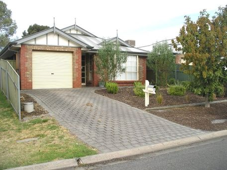 7B Italia Street, Hope Valley, SA 5090