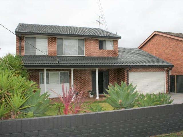 113 Kingswood Road, Engadine, NSW 2233